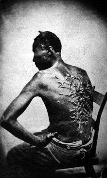 Islam and Slavery: India