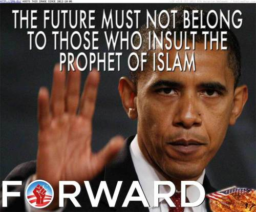obama-the-future-must-not-belong-to-those-who-slander-the-prophet-of-islam
