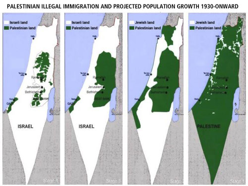 palestinian-map-FACT