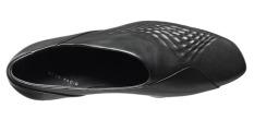 zaha-hadid-lacoste-footwear-8