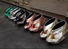 Zaha_Hadid_NOVA_Shoe_05_gallery