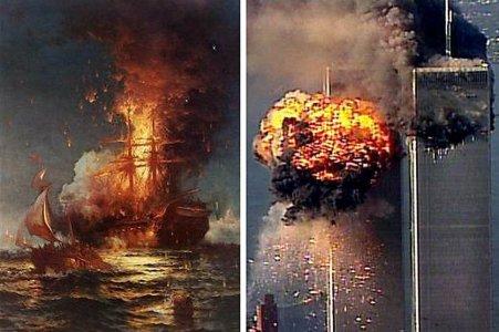 [Islam+Terrorism+past+&+present.JPG]