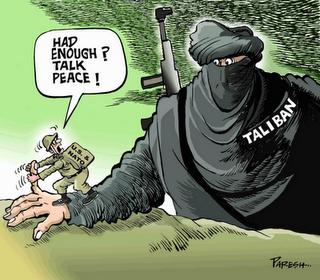 taliban-un-finger